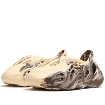 Adidas Yeezy Foam Runner 'Mx Cream Clay'
