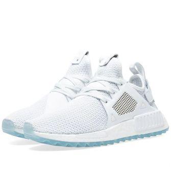 Adidas Consortium X Titolo Nmd_r1 Trail
