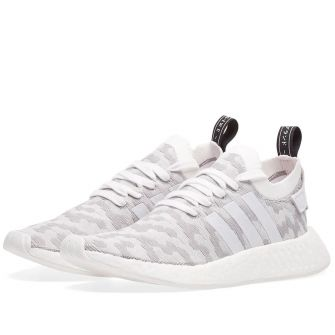 Adidas Nmd_r2 Pk W