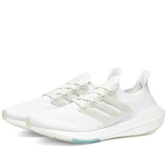 Adidas Ultraboost 21 X Parley