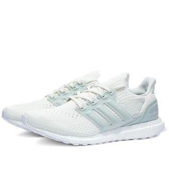 Adidas Ultraboost 6.0 Dna X Parley