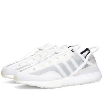 Adidas X Craig Green Phormar I