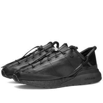 Adidas X Craig Green Zx 2k Phormar Ii
