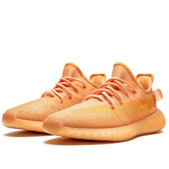 Adidas Yeezy Boost 350 V2 'Mono Clay'
