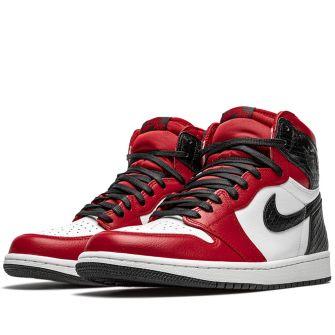 Air Jordan 1 High Og