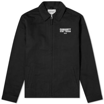 Carhartt Wip Freeway Jacket