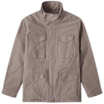 Fear Of God M65 Jacket