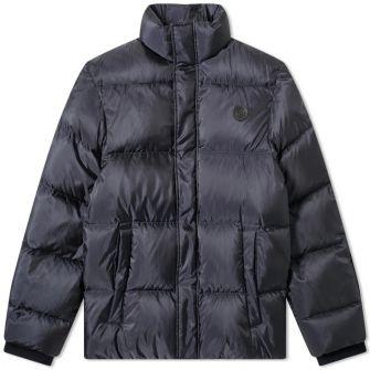 Gucci Think Logo Down Jacket