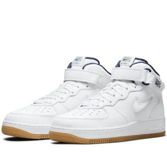Nike Air Force 1 Mid Qs