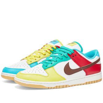 Nike Dunk Low Se
