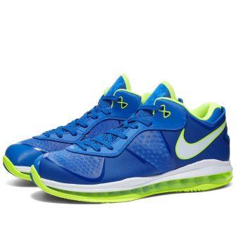 Nike Lebron 7 Low Qs