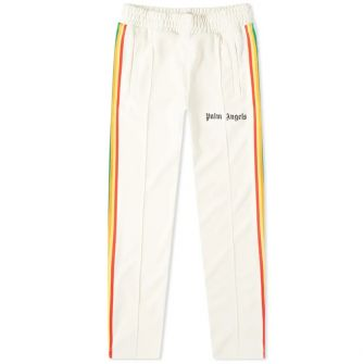 Palm Angels Rainbow Track Pant