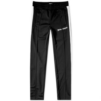 Palm Angels Taped Track Pants