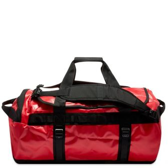 The North Face Base Camp M Duffel Bag