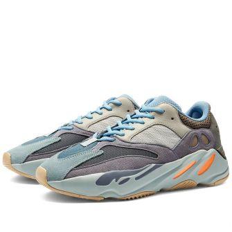 Adidas Yeezy Boost 700 V1