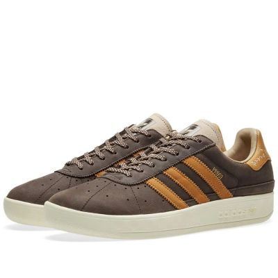 Adidas Munchen - Made In Germany