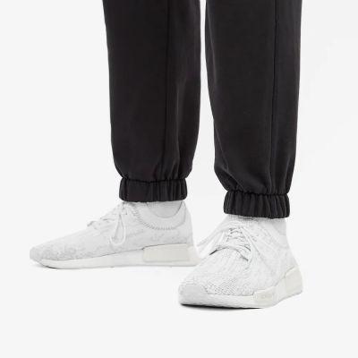 Adidas Nmd_r1 Pk