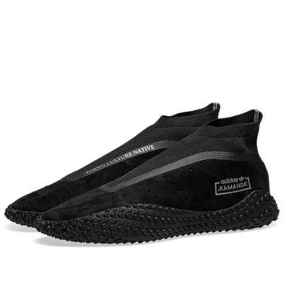 Adidas X Bed J.w. Ford Kamanda
