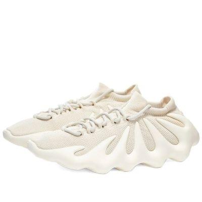 Adidas Yeezy 450 'cloud White'
