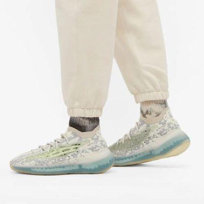 Adidas Yeezy Boost 380 Rf