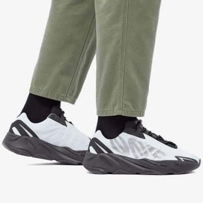 Adidas Yeezy Boost 700 Mnvn 'Blue Tint'