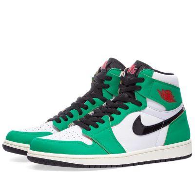 Air Jordan 1 Hi Og W