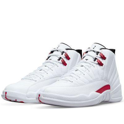 Air Jordan 12 Retro 'Twist'