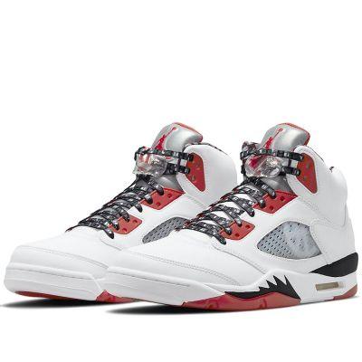 Air Jordan 5 Retro 'Quai 54'