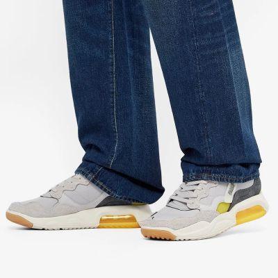 Air Jordan Ma2