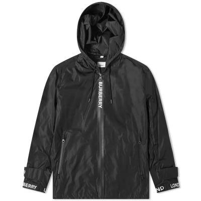 Burberry Stretton Lightweight Jacket