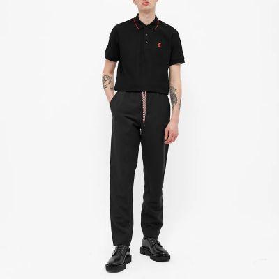 Burberry Walton Polo Shirt