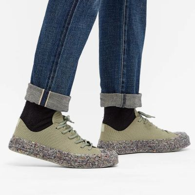 Converse Renew Chuck Taylor 70 Ox Recycled Knit
