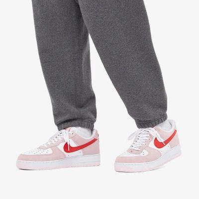 Nike Air Force 1 07 Qs