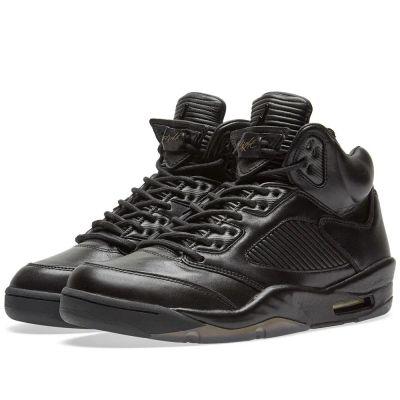 Air Jordan 5 Premium