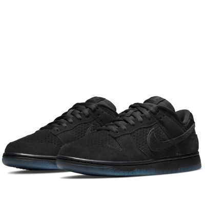 Nike Dunk Low Sp Undftd
