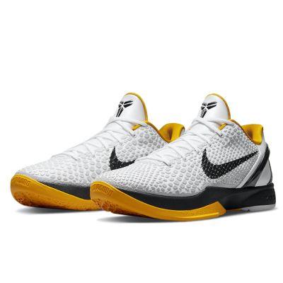 """Nike Kobe 6 Protro """"pop"""""""