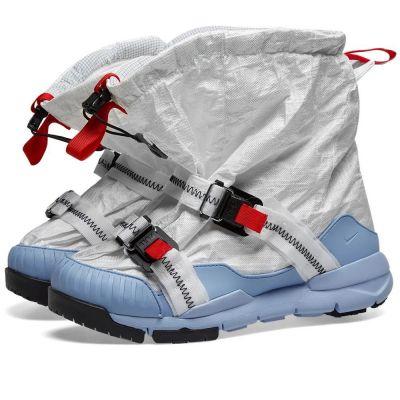 Nike Mars Yard Overshoe