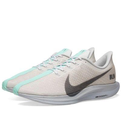 Nike Pegasus Turbo 'berlin'