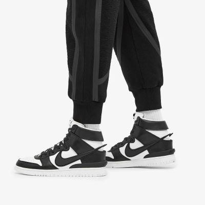 Nike X Ambush Dunk Hi