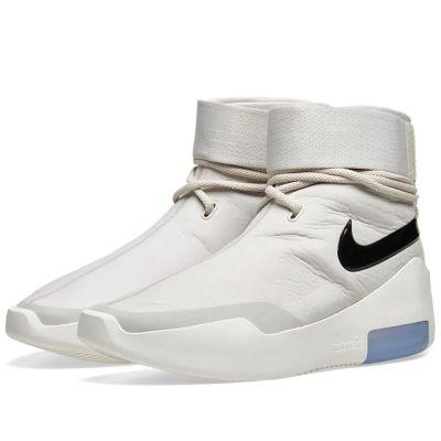 Nike X Fear Of God Air Shoot Around