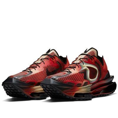 Nike X Mmw Zoom 004