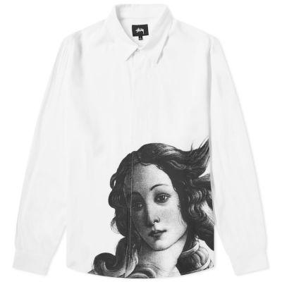 Stussy Venus Shirt