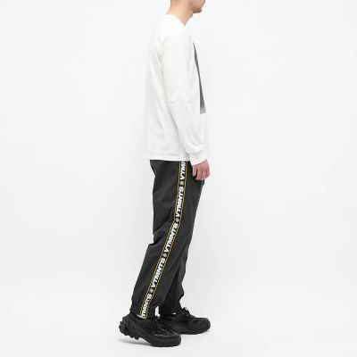 Vetements Taped Track Pant