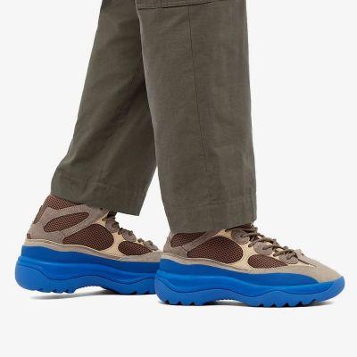 Adidas Yeezy Desert Boot