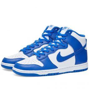 Nike Dunk Hi Retro