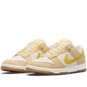 Nike Dunk Low Lemon W