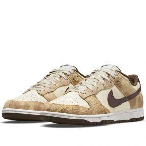 Nike Dunk Low Retro Premium